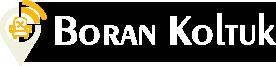 Koltuk  tamiri  Ankara siteler 0536 270 5774